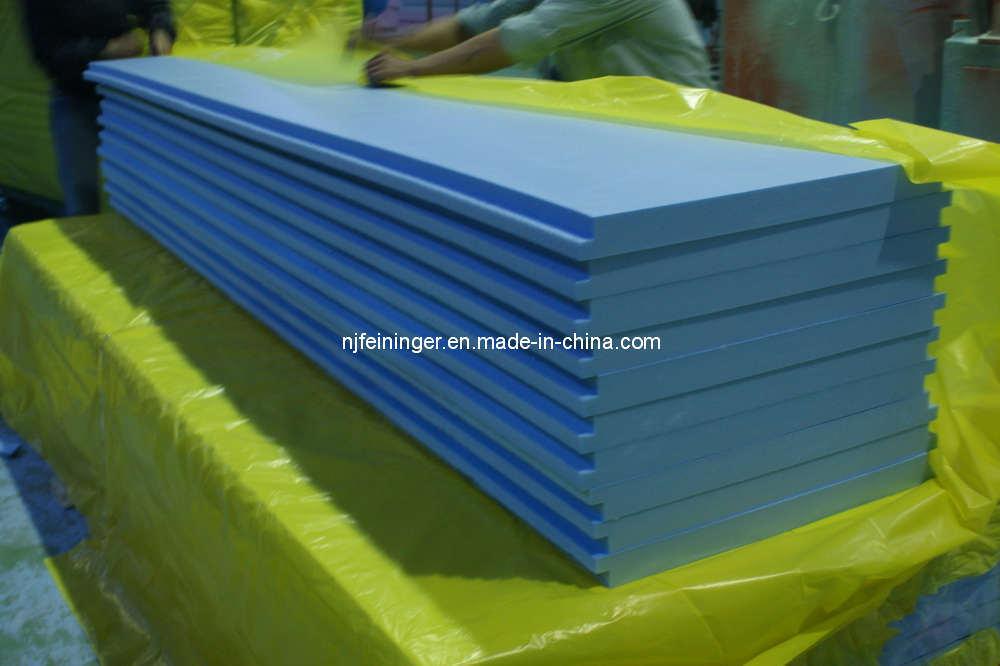 Polystyrene Foam Board Insulation Foam Insulation