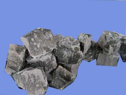 Calcium Carbide (50-80MM)