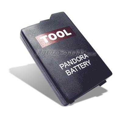 Pandora battery drain after ios - Apple Community