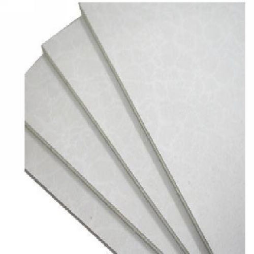 Calcium Silicate Board Home : China calcium silicate board xc
