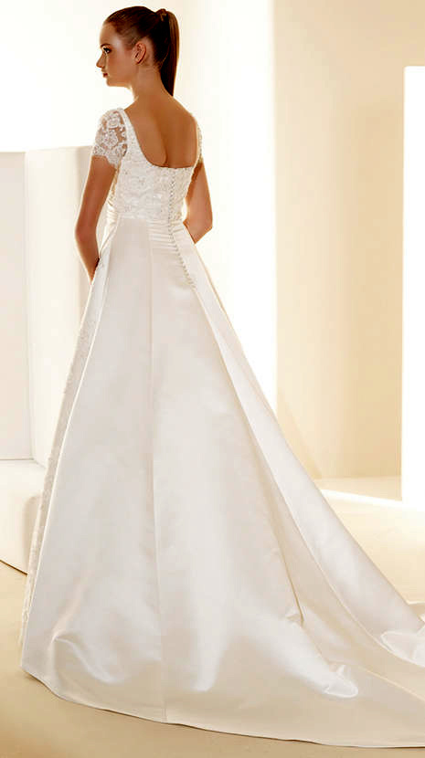 Bridal Gowns Massachusetts: Discount wedding gowns boston ma dress s ...