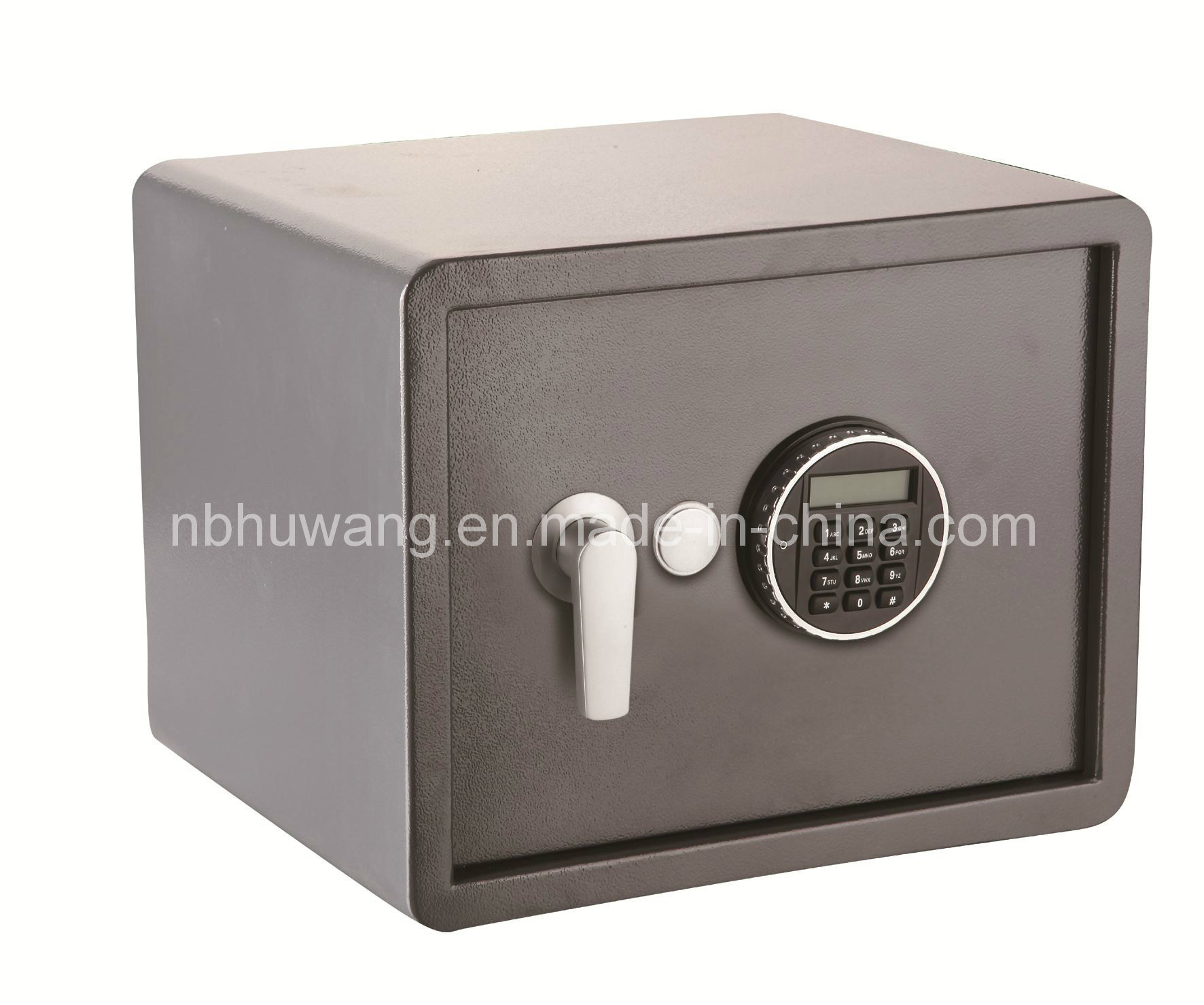 Electronic Home Safe Digital Safe Box