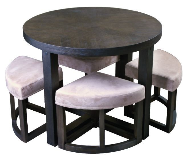 China Coffee Table With 4 Stools Mm D205 China Coffee Table Wood Coffee Table