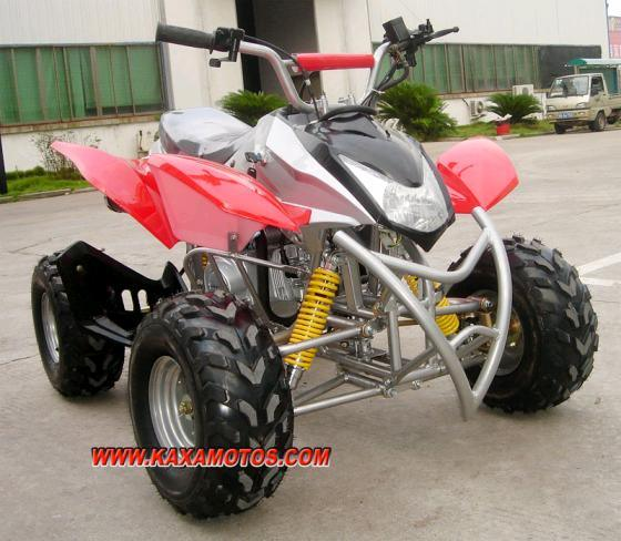 eton 50cc atv wiring diagram wiring diagrams eton 50cc atv wiring diagram diagrams base