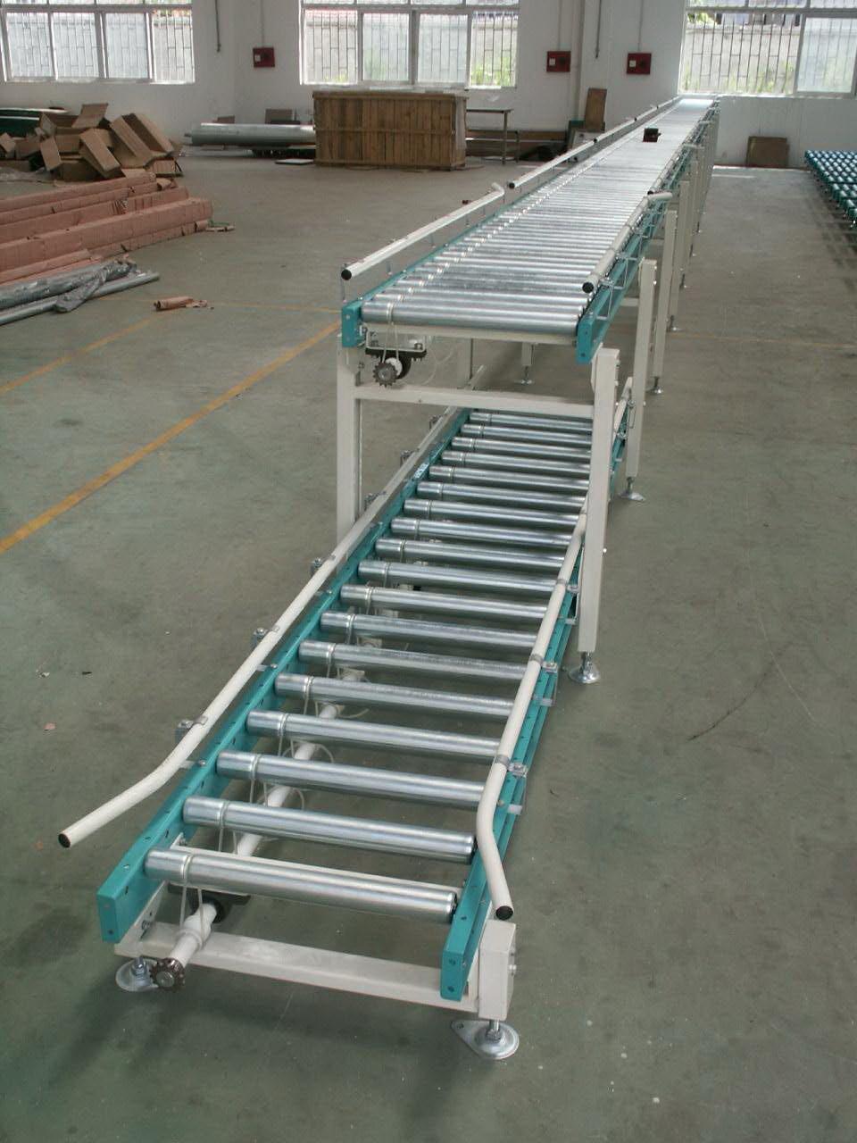 Floor roller for 100 lb floor roller rental