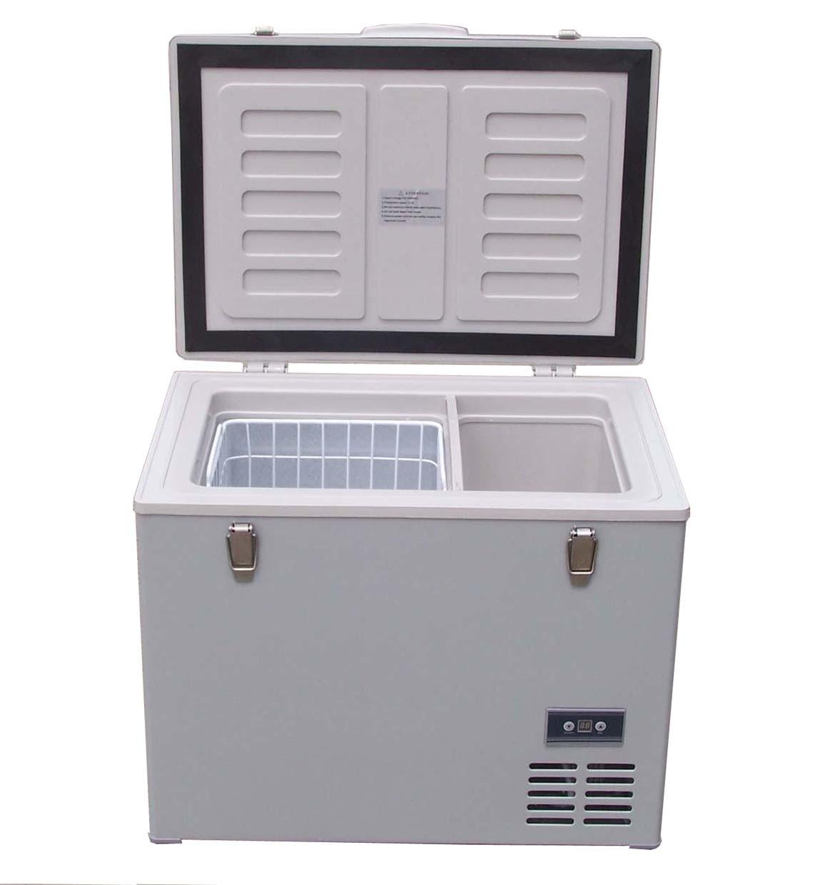 refrigerator compressor  portable compressor refrigerator or zer images