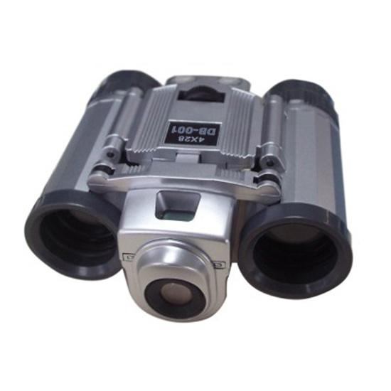 DB001 Digital Camera (DB001)