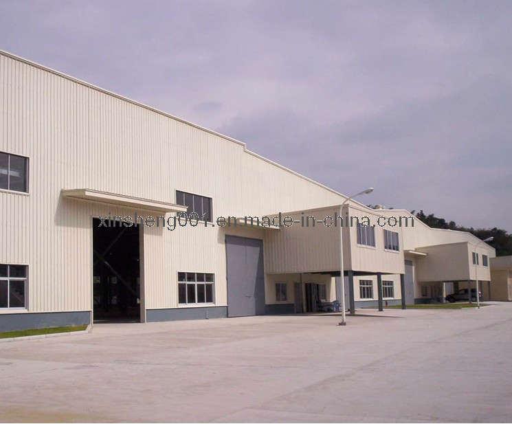 Metal building supplies in houston