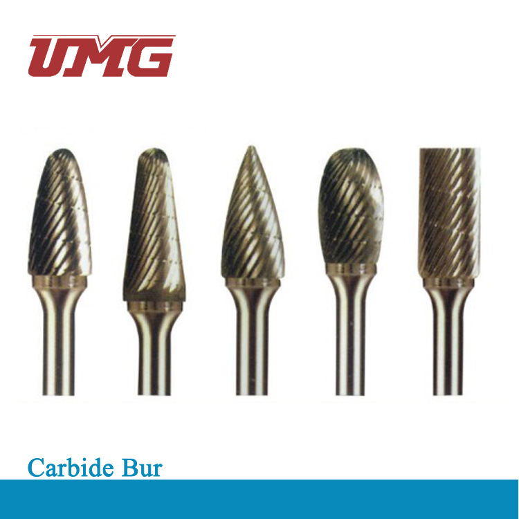 Dental Burs, Carbide Burs, Carbide Cutters, Medical Supply