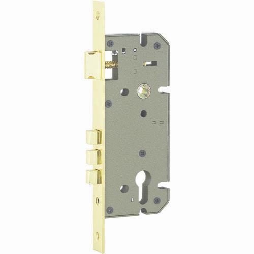 china mortise lock china mortise door lock body handle door lock. Black Bedroom Furniture Sets. Home Design Ideas