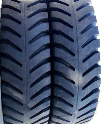 Triangle Brand OTR Raidal Tyre (36.00R51)