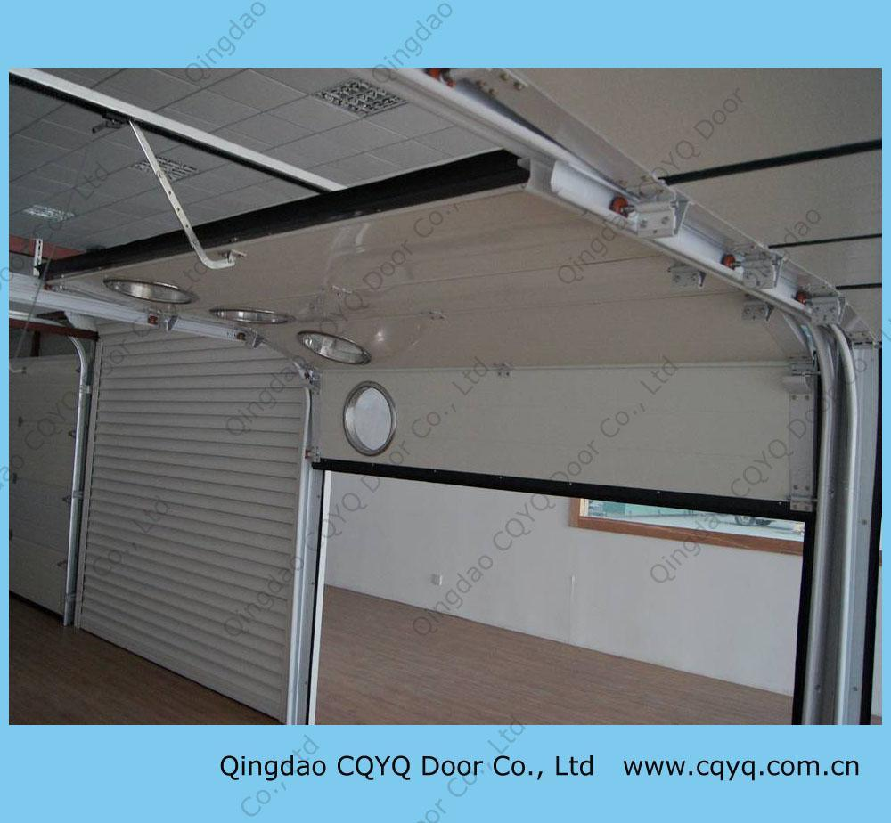 China Automatic Garage Doors China Garage Door Make Your Own Beautiful  HD Wallpapers, Images Over 1000+ [ralydesign.ml]
