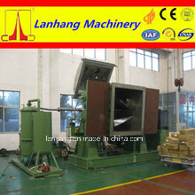 High Quality Advanced Multi Application Rubber Kneader