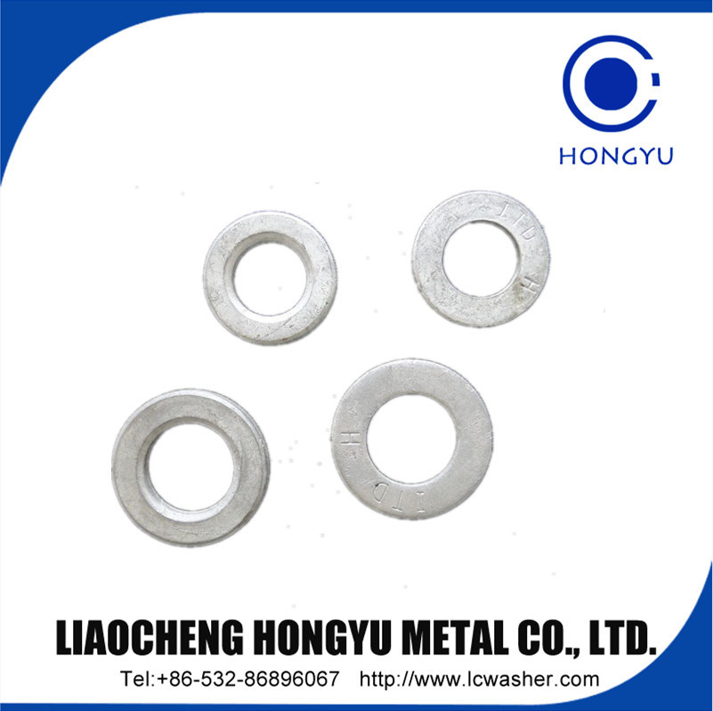 Aluminum Washers and Aluminum Seals DIN7603
