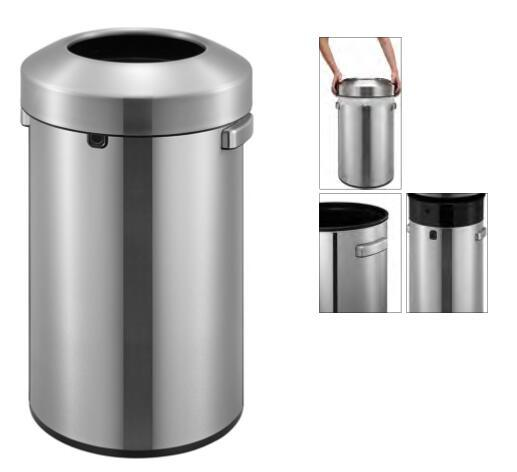 High Quality Commercial Bin (DK123)