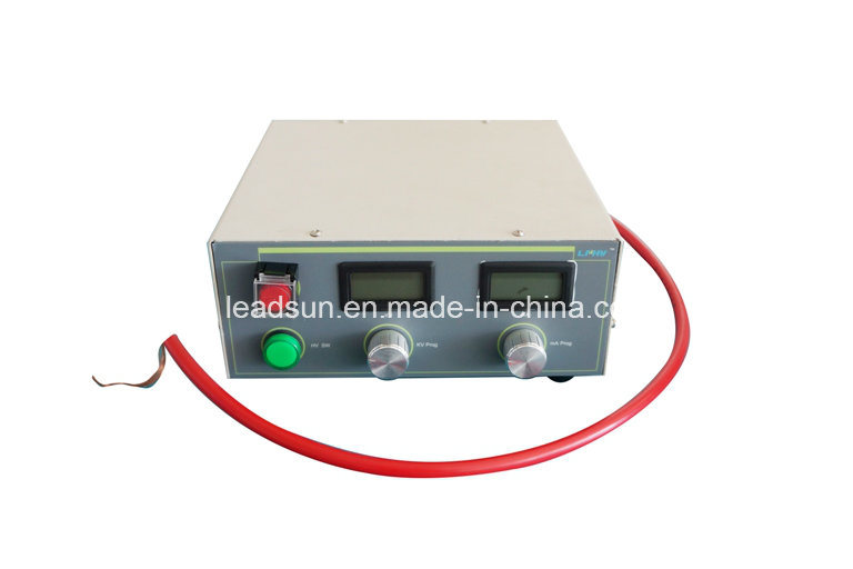 Leadsun Input 24V DC Industrial Power Supply 40KV/2mA