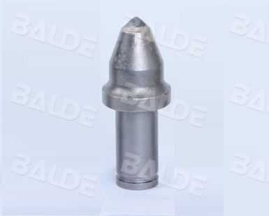Flats and Radials Pick Trenching Tools Hydra Cutter Teeth Radial Cutter Flat Picks