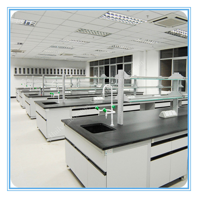 office lab furniture 1