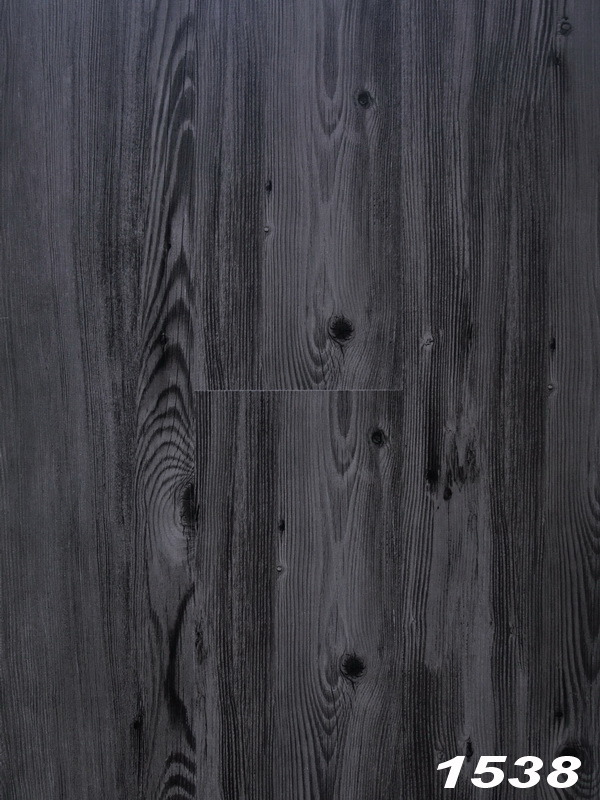 Indoor Usage and Plastic Flooring Type PVC Vinyl Flooring