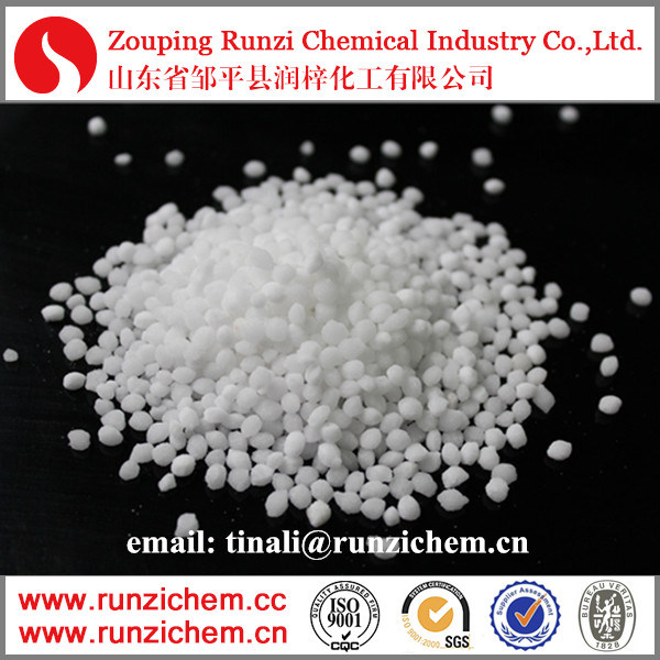 Zinc Sulphate Heptahydrate White Granular Znso4.7H2O