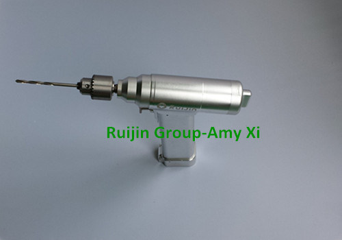 Bone Surgery Power Tools ND-1001