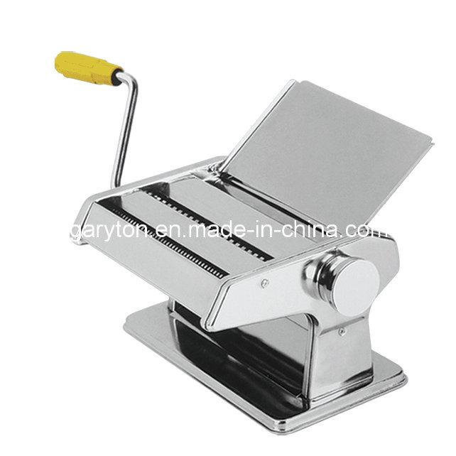 Manual Noodle Maker for Making Noodle (GRT - HO150T)