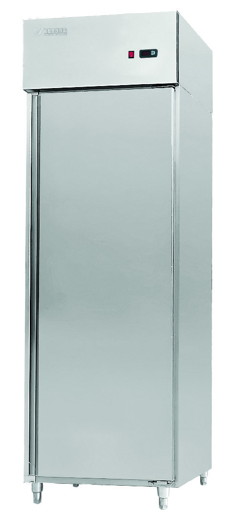 Refrigerators Parts Commercial Refrigerator