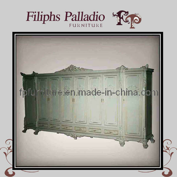 China French Provincial Bedroom Furniture French Wardrobe China Wardrobe Bedroom Furniture