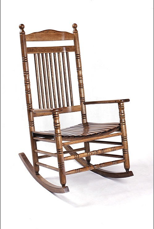wooden rocking chairs wooden patio chair wooden chair china wooden