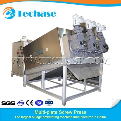 Cheap Price Centrifugal Dewatering Universal Centrifuge Pump