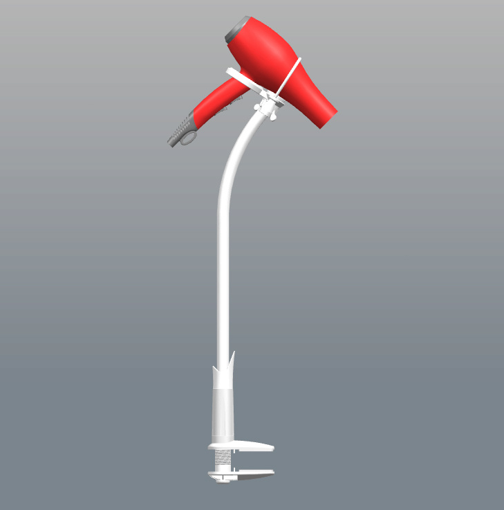 Hair Dryer Stand uk Hair Dryer Stand S350h'