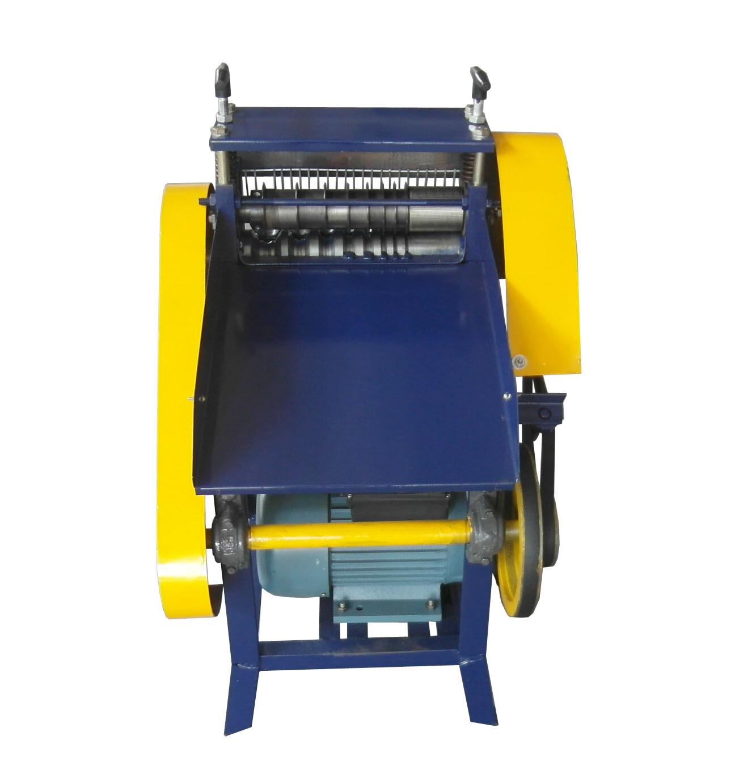 striper machine