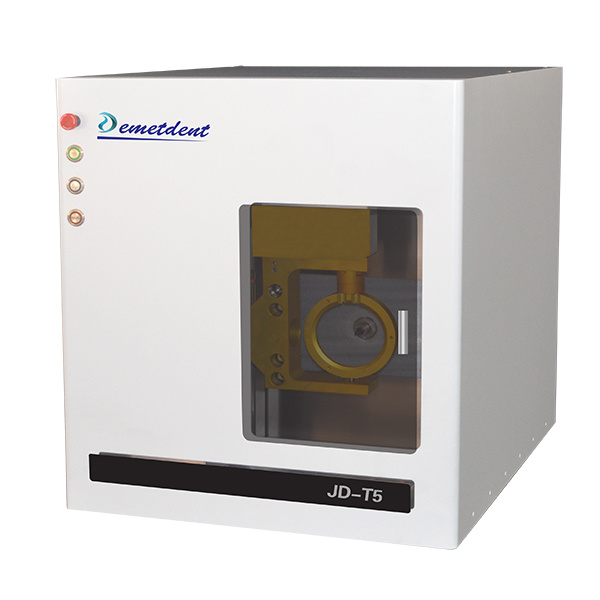 Demetdent Jd-T5 Dental Lab Equipment Machine for Sale