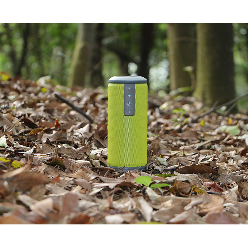 New Active Mini Portable Bluetooth Wireless Speaker