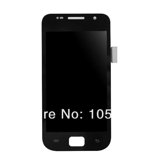 Mobile Cell Phone LCD for Samsung I9003