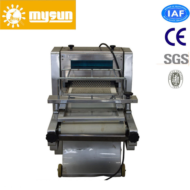 Mysun Bakery Machinery Toast Moulder on Sale