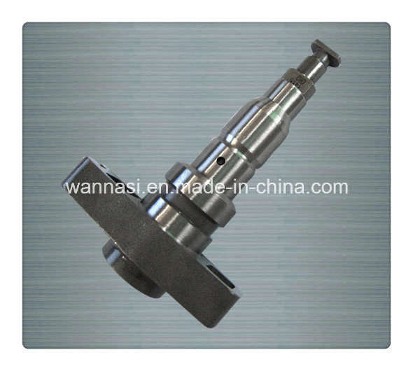 MW 1418415544 Diesel Fuel Injection Plunger with Factory Prices