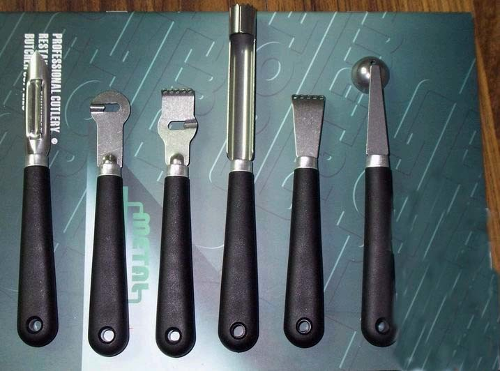 chefs toolkit Personal chef success toolkit are you interested in becoming a personal chef do any of these statements resonate with you and your business goals.