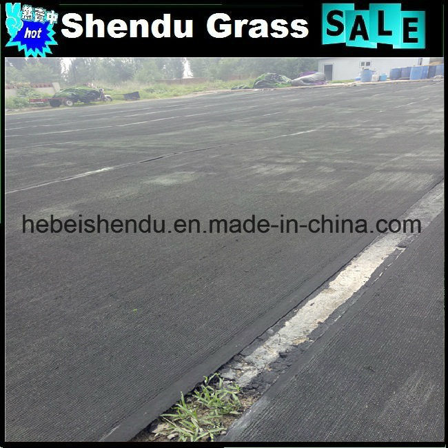 Wholesale China 10mm Artificial Turf Carpet