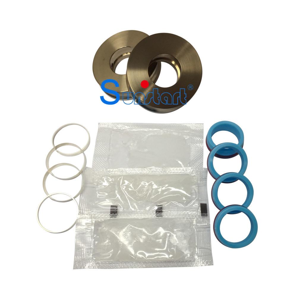Hot Sale Seal Repair Kit with Bronze Backups