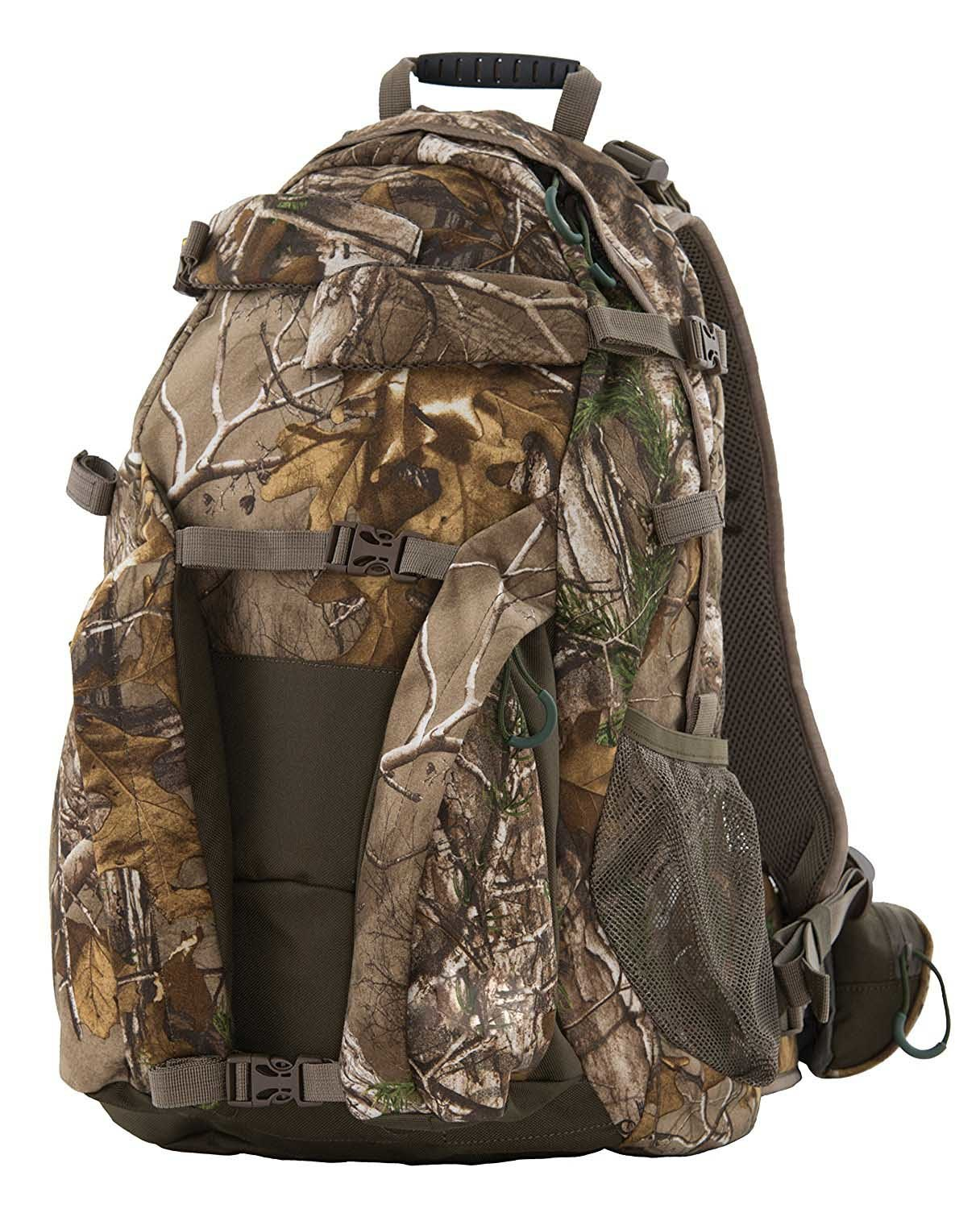 New Outdoor Hunting Backpack