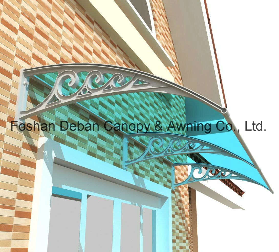 Small/PC/ Awning for Doors and Windows /Sunshade