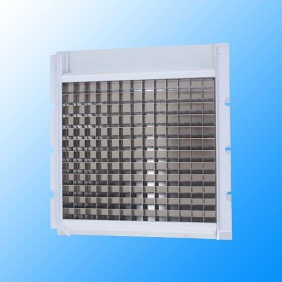 Square Ice Machine Ice Evaporator