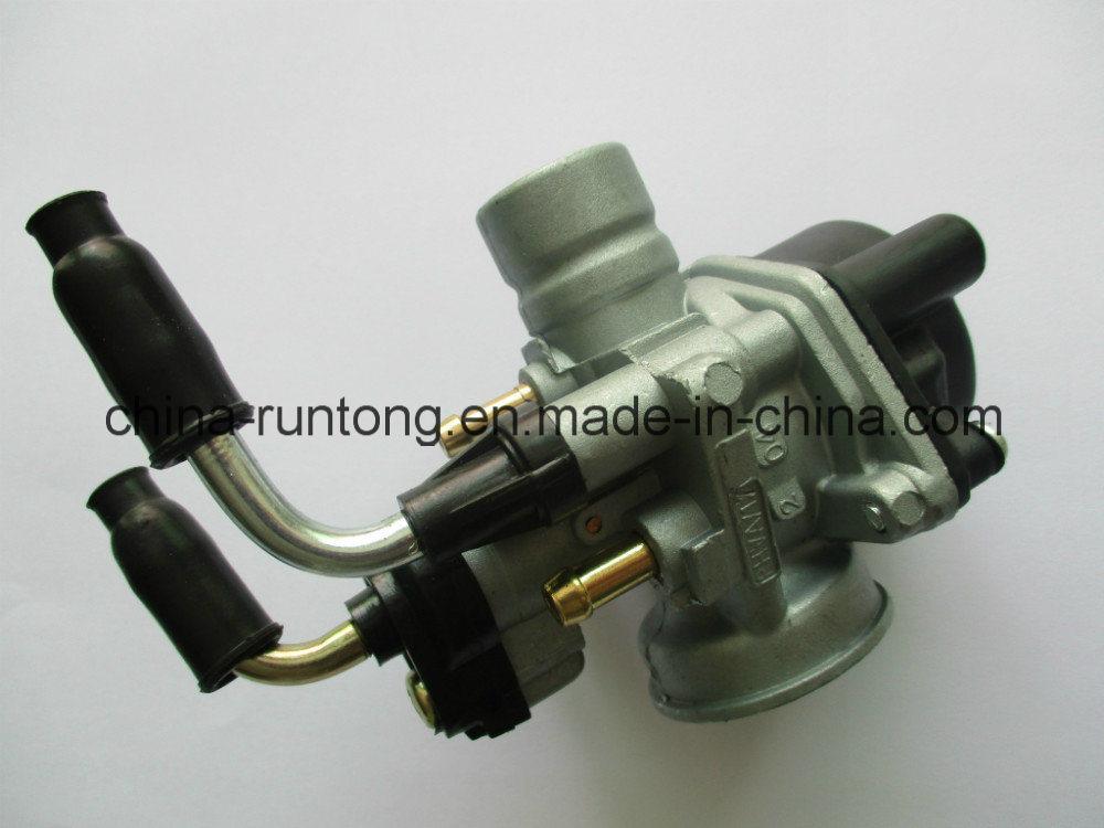 European Booster 17.5 Dellorto 17.5mm Phva17 Carhuretor