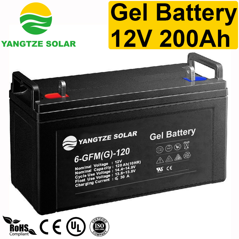 Competitive 12V 120ah Exide Battery Prices