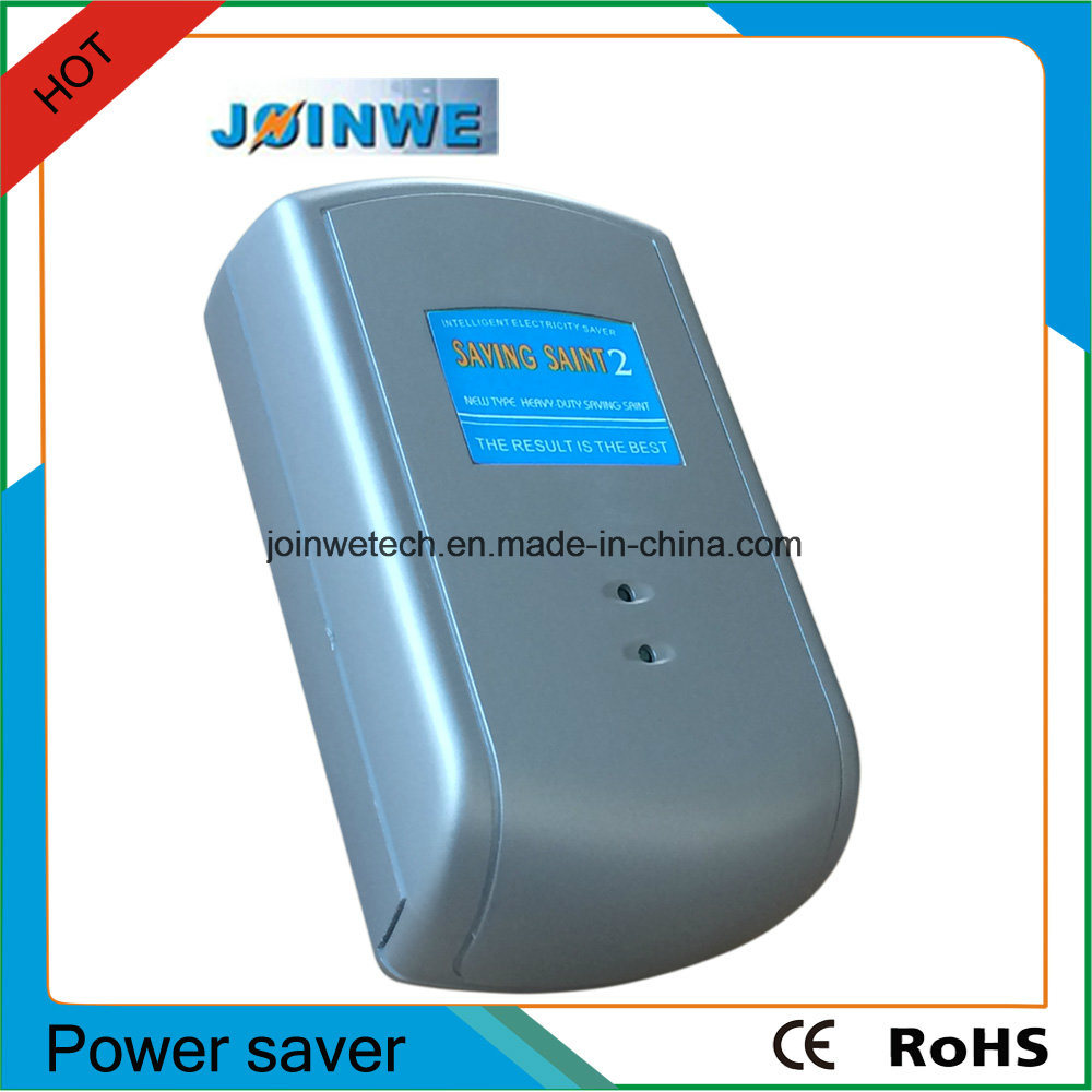 Electricity Saving Saint Power Saver