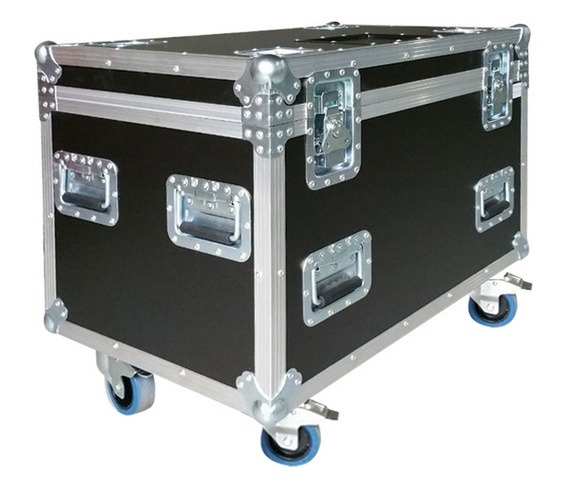 Power Cable Cabinet with Shockproof Hard Foam
