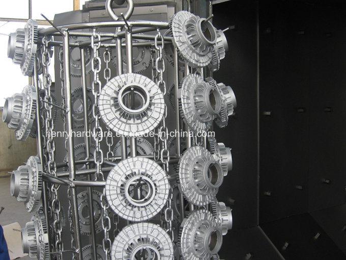 Zinc Die Casting, Aluminium Die Casting, Aluminum Die Casting