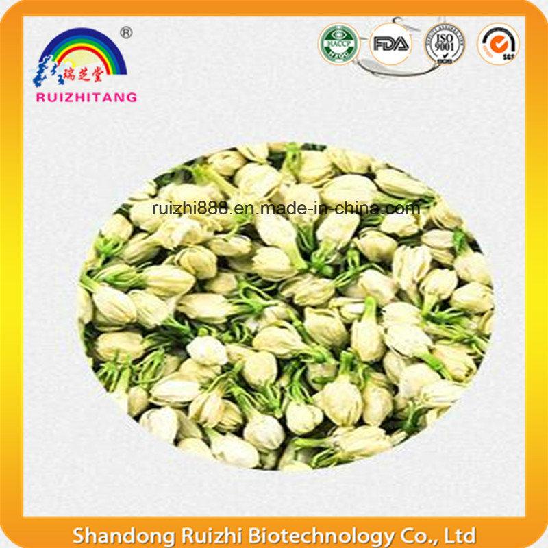 Organic Herbal Blooming Weight Loss Chinese Jasmine Flowers Tea