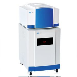 MRI Contrast Agent Analyzer Nmr Relaxation Analyzer & MRI System Nuclear Magnetic Resonance